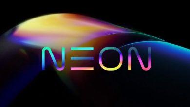 Photo of سامسونگ در CES 2020 هوش مصنوعی Neon را معرفی خواهد کرد