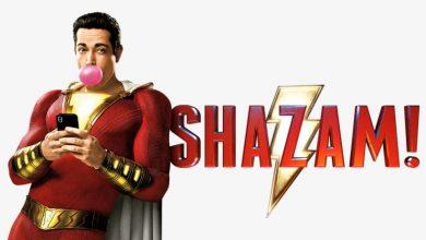 Photo of بررسی فیلم Shazam