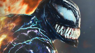 Photo of بررسی فیلم Venom