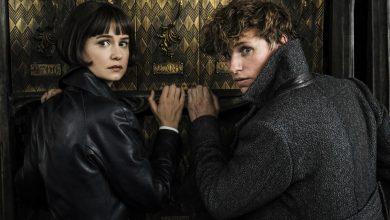 Photo of بررسی نقد فیلم Fantastic Beasts: The Crimes of Grindelwald