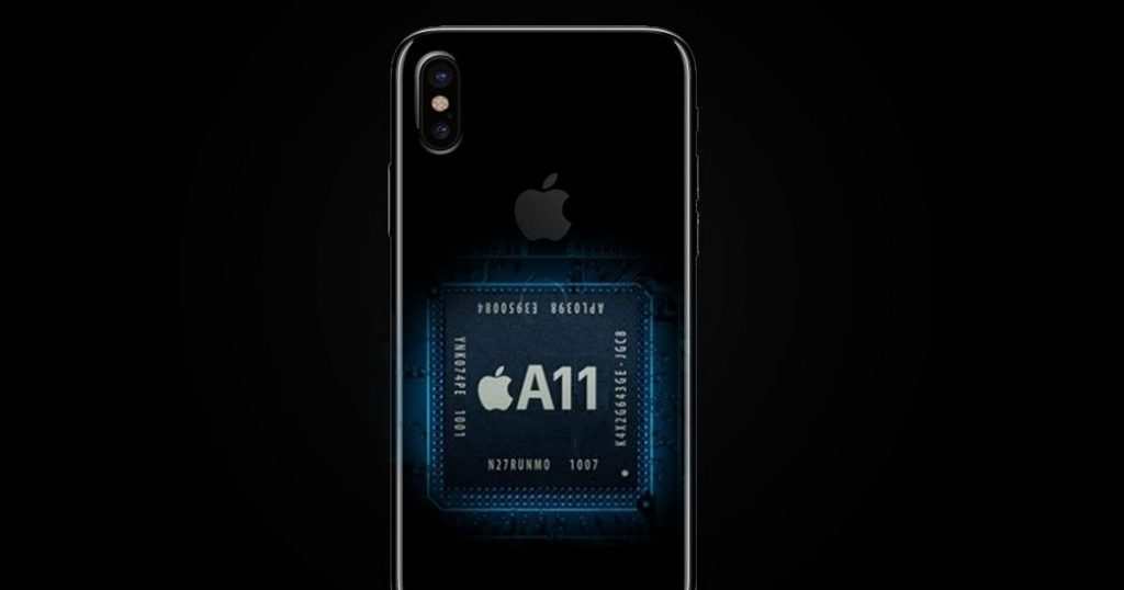 A11-iphone-x-compressor
