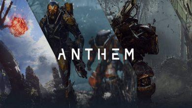 Photo of بررسی بازی Anthem