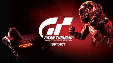 Photo of بررسی بازی Gran Turismo Sport
