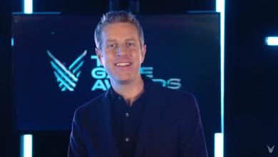 Photo of مراسم The Game Awards 2019 بیش از ۴۵ میلیون بیننده داشته است