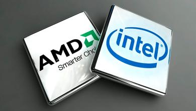 Photo of احتمال افزایش قیمت کارت های گرافیک انویدیا و AMD در سال ۲۰۲۰