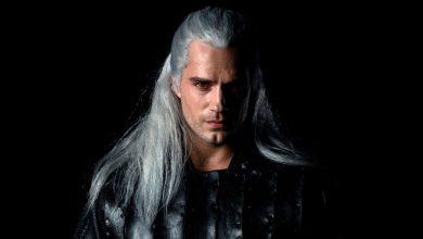Photo of تریلر نهایی سریال The Witcher منتشر شد