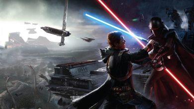 Photo of بررسی بازی Star Wars Jedi: Fallen Order