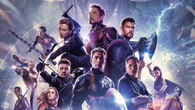 Photo of بررسی فیلم Avengers: EndGame