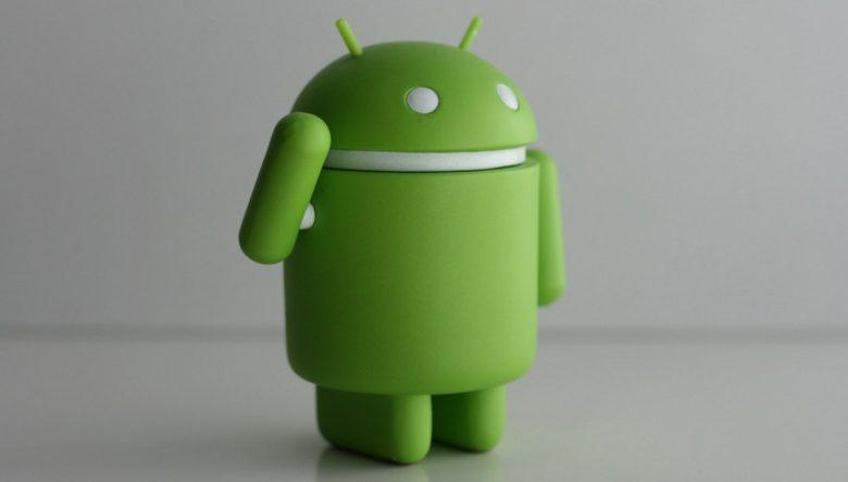 اgoogle-android-r-11-icin-hazirliklara-basladi-1554630879ندروید 11 از ضبط ویدیوهایی با حجم بیش از ۴ گیگابایت
