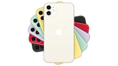 Photo of بررسی گوشی تلفن همراه آیفون ۱۱ اپل