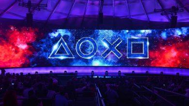 Photo of برندگان مراسم PlayStation Awards 2019 اعلام شدند