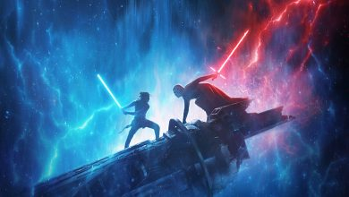 Photo of فیلم Star Wars: The Rise of Skywalker کایلو رن متوجه حقیقتی هولناک میشود