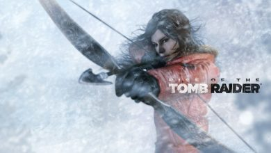Photo of بررسی بازی Rise of the tomb raider