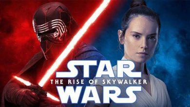 Photo of فروش کلی فیلم Star Wars: The Rise of Skywalker به مرز نیم میلیارد دلار