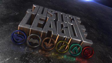 Photo of بررسی فیلم Justice League 2017