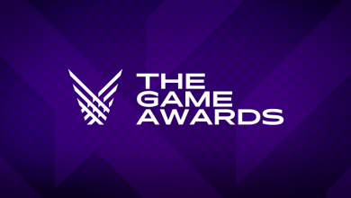 Photo of ۱۵ بازی جدید در مراسم The Game Awards 2019 معرفی میشود