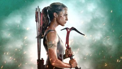 Photo of بررسی فیلم Tomb Raider