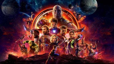 Photo of بررسی فیلم Avengers: Infinity War