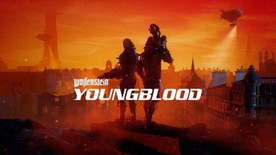 Photo of بررسی بازی Wolfenstein: Youngblood
