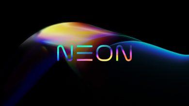 Photo of پروژه Neon سامسونگ، انسانهای مجازی را به خانه شما میآورد