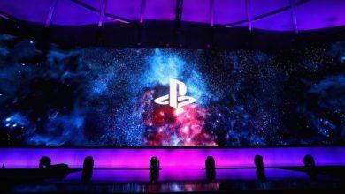 Photo of واکنش ESA به عدم حضور سونی در E3 2020
