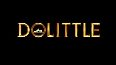 Photo of بررسی فیلم Dolittle