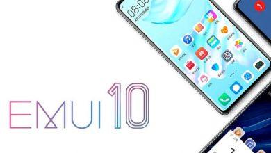 Photo of کدام گوشیهای هواوی بهروزرسانی EMUI 10 را دریافت میکنند؟