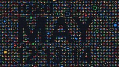 Photo of رویداد I/O گوگل ۲۳ تا ۲۵ اردیبهشت ۱۳۹۹ برگزار خواهد شد