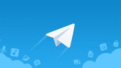 Photo of رکورد استفاده از تلگرام در سال ۹۸ شکسته شد