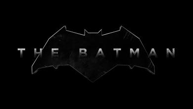 Photo of فیلمبرداری فیلم The Batman بهزودی آغاز خواهد شد