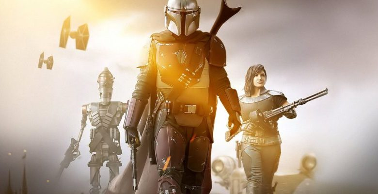 The-Mandalorian-Season-2-Release-Date-Story-Cast-and-Other-Details-for-the-Disney-Plus-Show-800x400