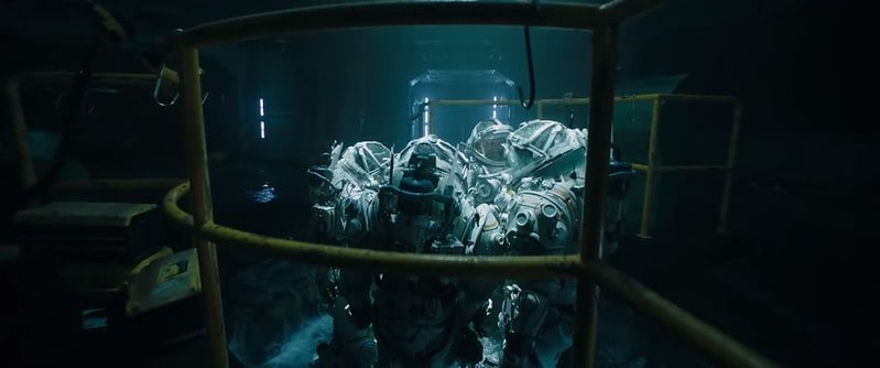 Underwater-Dive-Prep