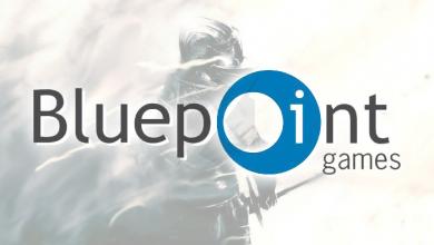 Photo of بازی پلی استیشن ۵ استودیو Bluepoint عظیمترین ساخته این استودیو خواهد بود