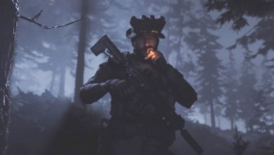 Photo of بررسی بازی Call of Duty: Modern Warfare