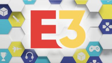 Photo of سونی عدم حضور خود در E3 2020 را تایید کرد