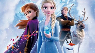 Photo of تاریخ انتشار بلوری انیمیشن Frozen 2 اعلام شد