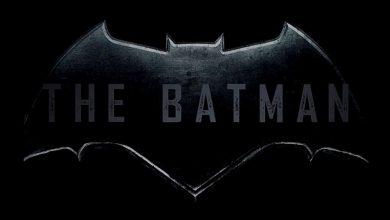 Photo of مت ریوز با انتشار تصویری از شروع رسمی فیلمبرداری فیلم The Batman خبر داد