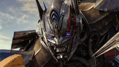 Photo of دو قسمت جدید از فیلم Transformers در دست ساخت است