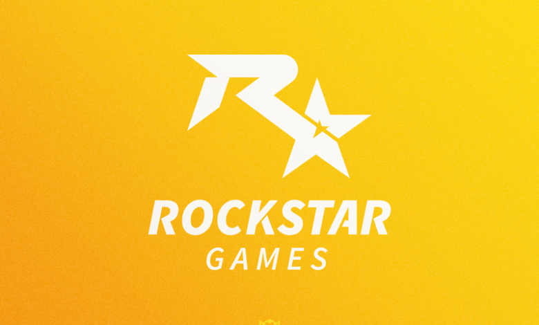 rockstar_dribbble_2xتیک تو احتمالا راک استار را برای ساخت بازی ها