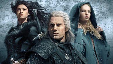 Photo of بررسی فصل اول سریال The Witcher
