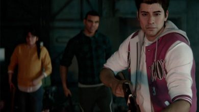 Photo of الکس وسکر و آزول اسپنسر در Resident Evil: Resistance حضور خواهند داشت
