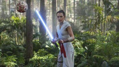 Photo of تاریخ انتشار بلوری فیلم Star Wars: The Rise of Skywalker اعلام شد