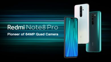 Photo of بررسی گوشی همراه Redmi Note 8 Pro