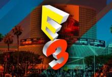 Photo of فهرست اولیه شرکت های حاضر در E3 2020 رسما منتشر شد
