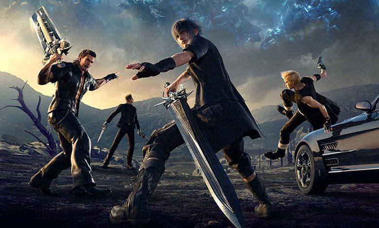final-fantasy-xv-new-updates_game2download.net_