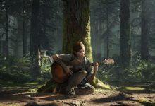 Photo of ناتی داگ: The Last of Us Part 2 بازی های AAA را از سَر تعریف میکند