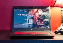 Photo of بررسی لپ تاپ HP Omen 17