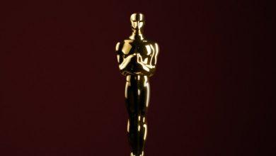 Photo of اسکار ۲۰۲۰ به کم بیننده ترین مراسم این جوایز تبدیل شد