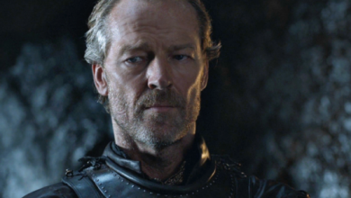 Photo of بررسی فصل هفتم قسمت پنجم سریال Game Of Thrones
