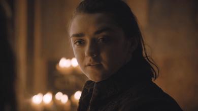 Photo of بررسی قسمت اول فصل هفتم Game Of Thrones